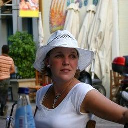 Amanda Ekelund