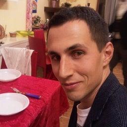 Davide Colaiezzi