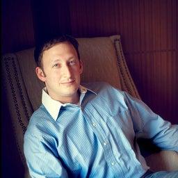 Evan Pike