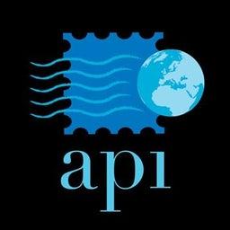 APIstudyabroad