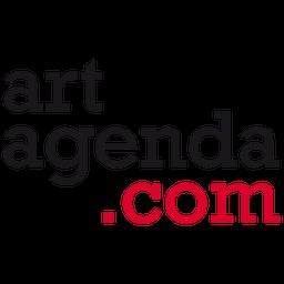 artagenda.com