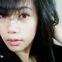 Angelline Michael