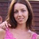 Tara Lea Davies