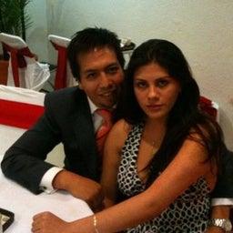 Erick Santiago