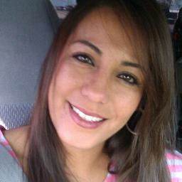 Marylee Sanchez