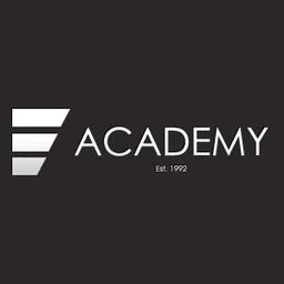 Academy Menswear