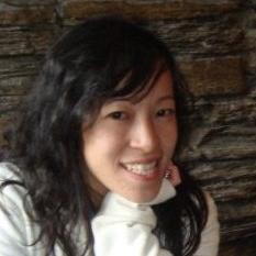Sheryl Soo