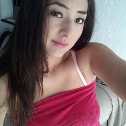 Sandra Romero