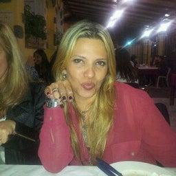 Debora Riss