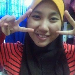 Nur Akma