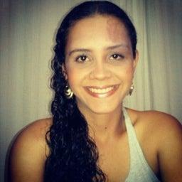 Neice Lima