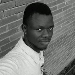 Omogbolahan Olufowobi