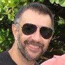 Domingos Teixeira