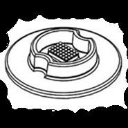 Microtissues