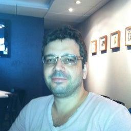 Eduardo Martibs
