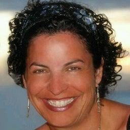 Pamela MacLaird