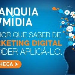 NWMídia Marketing Digital