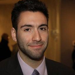 Matt Astifan (@MattsMedia)