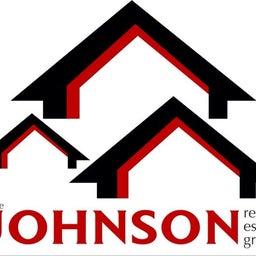 Matthew Johnson | Twin Cities Realtor
