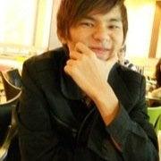 Lex Ming Tee