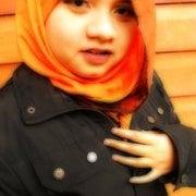 Mazlina Ashari
