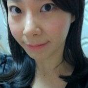 Miyoun Kim