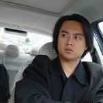 Xavier Hsieh