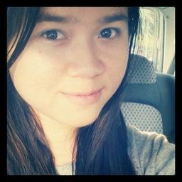 Nurul Nadila