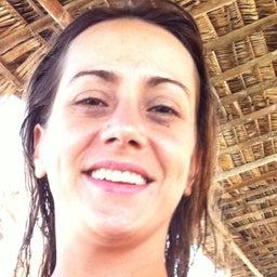 Fernanda Frota