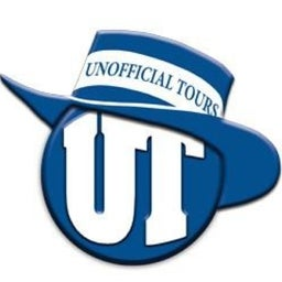 Unofficial Tours