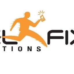 CelfixX Dubai