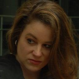 Kara Hugglestone