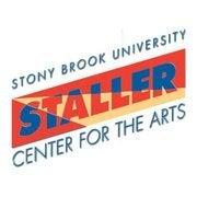 Staller Center