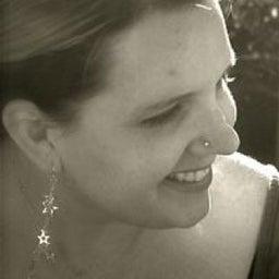 Christie McCormick