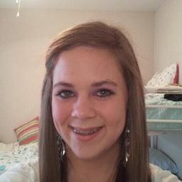 Caroline Conerly