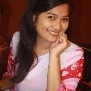 Zaara Qistina