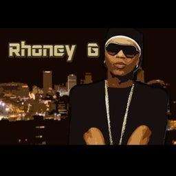 Rhoney G