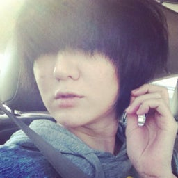 Lizz Chong