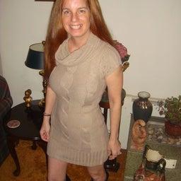 Kimmie Schlaack