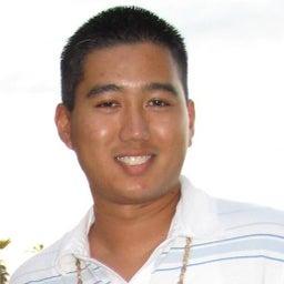 Derek Chutipisalkul