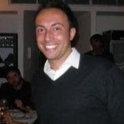 Luca Patruno