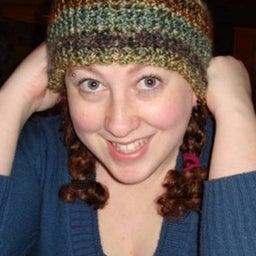 Emily Krauser