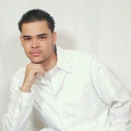 Hambert Vazquez
