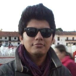 Oscar Guio