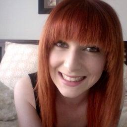 Kayla Auckram