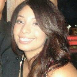 Cindy Mercado