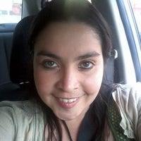 Silvia González Martínez