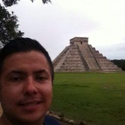 Daniel Castañeda