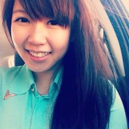 Ching Hew