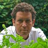 Marcus Guiliano